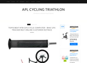 aplcycling.org
