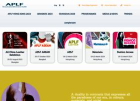 aplf.com