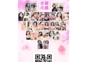 aplicaciones-nokia.com