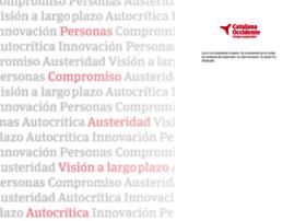 aplicaciones.catalanaoccidente.com