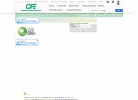 aplicaciones.cfe.gob.mx