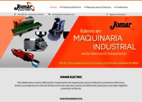 aplicacionesjomar.com