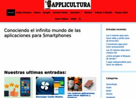 aplicacionespara.net