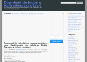 aplicativosjava.com.br