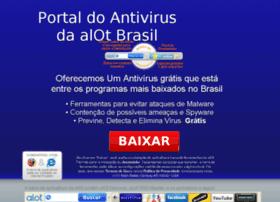 aplicativosmaster.com