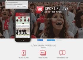 aplikacja.sport.pl