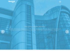 aplikacje.bluerank.pl
