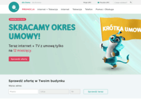 aplikacje.upc.pl