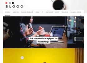 aplikacjegsm.bloog.pl