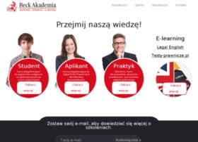 aplikacjeprawnicze.beckinfo.pl