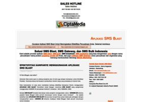 aplikasi-sms-blast.blogspot.com