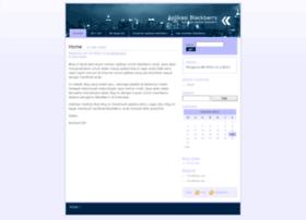 aplikasiblackberry.wordpress.com
