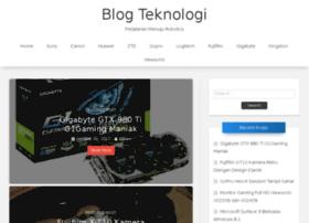 aplikasiblackberry10.com