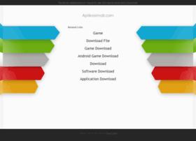 aplikasimob.com