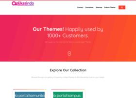 aplikasindo.com