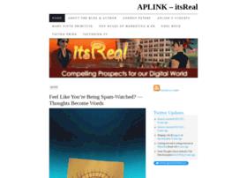 aplink.wordpress.com