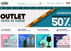 apliqueadesivos.com.br