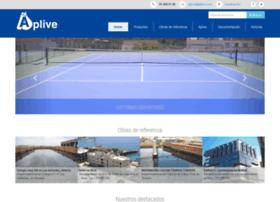 aplive.com