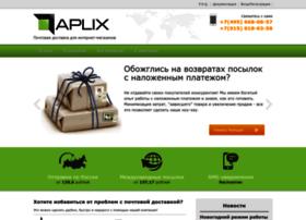 aplix.ru