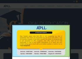 apll.info