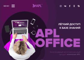 aploffice.com