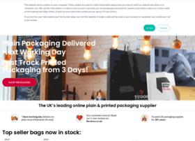 aplpackaging.co.uk