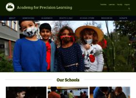 aplschool.org