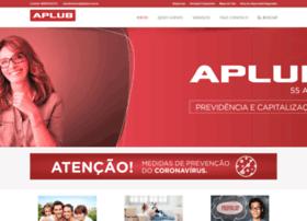 aplub.com.br