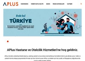 aplus.web.tr