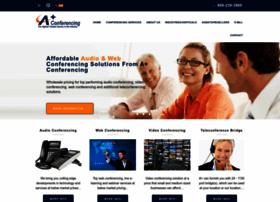 aplusconferencing.com