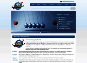 aplusphysics.com