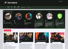 aplusrehber.com