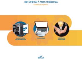 aplustec.com.br