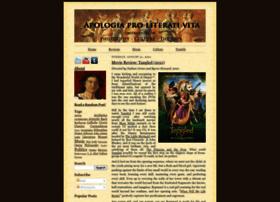 aplvblog.com