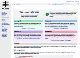 aplwiki.com