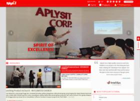 aplysit.com