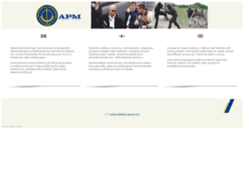 apm-security.org