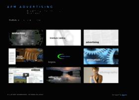 apmadvertising.com