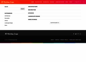 apmarketingdesign.com