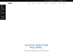 apmc.com