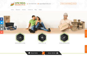 apmindia.com