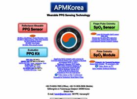 apmkr.com