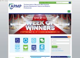 apmp.site-ym.com
