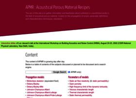 apmr.matelys.com