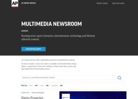 apmultimedianewsroom.com