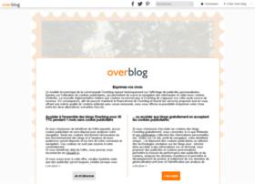 apn92.over-blog.fr