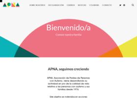 apna.es