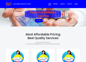 apnacsp.com