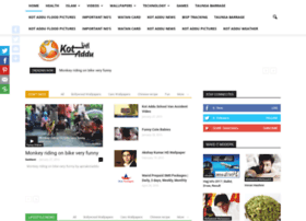 apnakotaddu.com