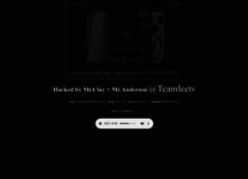 apnalay.com